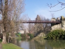 buttes chaumont A.jpg